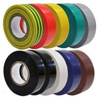 Buy cheap Custom 3M VHB RP45 Tape for Electronics,PVC online hot sale wonder insulating wrapping electronic tape bagease package from wholesalers