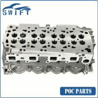 Buy cheap YD25 Cylinder Head For Nissan Pathfinder from wholesalers