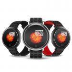 Buy cheap Kids Full Round Display Screen Smartwatch H31 Series Alarm Clock Sleep Monitoring 320x240 from wholesalers