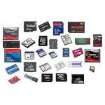 Buy cheap Memory Card, Mini Sd, Mirco Sd, Pro Duo from wholesalers