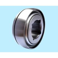 Buy cheap Disc Harrow Agricultural Precision Ball Bearings GW209PPB5 Bore Size 31.75mm from wholesalers