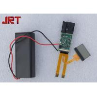 Buy cheap Interior Finish Precision Laser Distance Meter 40m 30m U81 DC3.0V Continuous Measurement from wholesalers