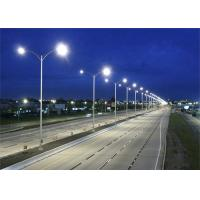 Buy cheap Modular Design Led Street Light Fixtures 240W 140lm / W  5 Years Warranty from wholesalers