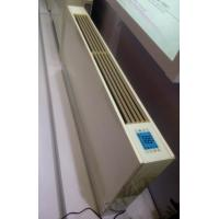 Buy cheap Slim Floor Standing type Fan Coil-200m³/h from wholesalers