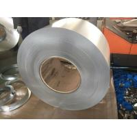 China custom cut JIS, CGCC Soft commercial and Lock forming prepainted galvalume steel coil for bulding on sale