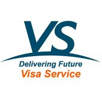 how to extend work visa in canada