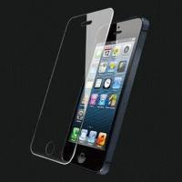 Buy cheap SGP High Transparent LCD Screen Protector for iPhone 5 (Japan Material) from wholesalers