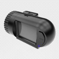 Buy cheap GPS Tracking Display Mini Car Dvr Dash Camera Sony323 Sensor For All Car from wholesalers