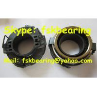 Buy cheap Automobile Components RCT4067A2RS / SF0859 Clutch Thrust Bearing from wholesalers