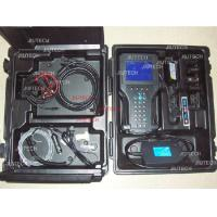 Buy cheap GM TECH2 Diagnostic Scannner +Candi +TIS from wholesalers
