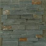 Buy cheap stone veneer panels from wholesalers