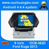 ouchuangbo s160 autoradio dvd gps ford kuga 2013 with 1024 600 capacitive scree 105156107. Black Bedroom Furniture Sets. Home Design Ideas