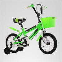 Buy cheap Wholesale Cheap Children Mini BMX Bicycle Type Baby Kids Bike from wholesalers