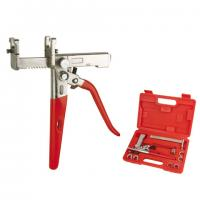 Plumbing Tube Pipe Fitting Clamping Installation Tools