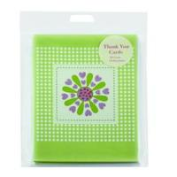 Buy cheap Paper Cards (035) product