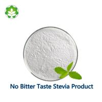 Buy cheap no bitter taste stevia product for food and beverage from wholesalers