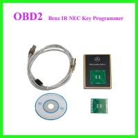 Buy cheap Benz IR NEC Key Programmer from wholesalers