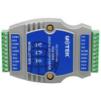 Buy cheap Opto - Isolation Data Ethernet Power Controller for Automated Test Guide from wholesalers