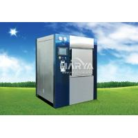 Buy cheap Ampoule Injection Autoclave from wholesalers