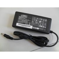 China 75W 3.95A 19V laptop adapter for Toshiba with CE FCC RoHS C-tick on sale