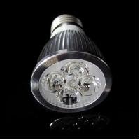 Buy cheap Energy Saving 50W 450 - 550 lm 12VAC / DC LED Ceiling Spot Bulb Lamps from wholesalers