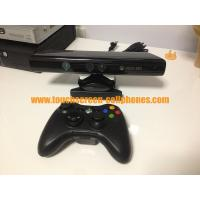 Buy cheap Wireless Handheld Sony Video Game Consoles No Controller  ,  Xbox 360 Game Console from wholesalers