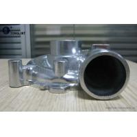 Buy cheap ZAlSi7MgA RHF4H 8972402101 Turbocharger Compressor Housing for Isuzu VA420037 product