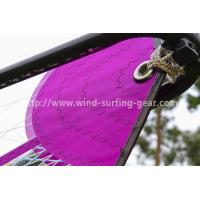 Buy cheap Freefide Wind Surf Sail  from wholesalers