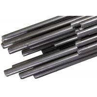 Buy cheap M35 / 1.3243 High Speed Steels Bar / Rod Dia 2-300mm High Hardness from wholesalers