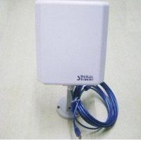 Buy cheap Signal King 8TN Wireless Adapter with Directional 20dbi from wholesalers