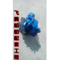 Buy cheap 35SFRE-G15 manual reversing proportional speed regulating valve from wholesalers