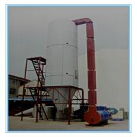 Buy cheap High Speed Spray Drying Machine For Drying Thermal Sensitivity Material from wholesalers