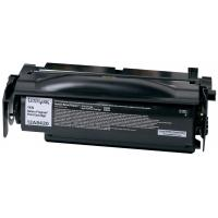 Buy cheap Lexmark 100% original toner cartridge for Optra T430 from wholesalers