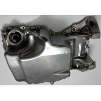 Buy cheap Honda Accord 2013-2015 11200-5A2- A00 Engine Oil Pan from wholesalers