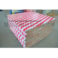 Buy cheap 2016 new packing materials paper angle bead from wholesalers