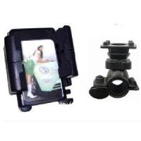 Buy cheap Phone Holder product