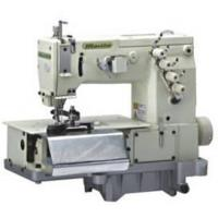 Buy cheap Belt-loop Sewing Machine ,Kansai Type from wholesalers