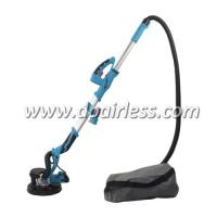 Buy cheap DP-3000 Telescopic Drywall Sander With Self-Suction System 800W from wholesalers