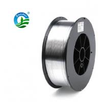 Buy cheap MIG Aluminum welding wire AWS ER1100 from wholesalers