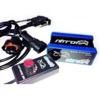 Buy cheap NitroData Chip Tuning Box for Motorbikers from wholesalers