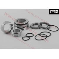 Buy cheap Fristam Pump seals SH 21mm CAR-SS-EPR For FLF,FLFN_ from wholesalers