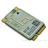 Buy cheap Android CDMA 2000MHz Mini 3G Module High - speed Data For PDA, MID, Wireless product