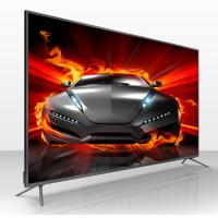 Buy cheap 40 FHD Dual Tuner LED TV Wide Viewing Angle 3 HDMI USB Energy Saving from wholesalers