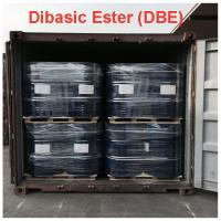Buy cheap Competitive Price and Good quality Supplying Dibasic Ester (DBE) 99% for industrial resin CAS 95481-62-2 from wholesalers