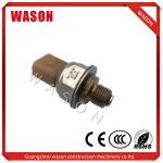 Buy cheap Common Sensor Switch 3447390 Oil Pressure Sensor 344-7390 fFor CAT Excavator from wholesalers