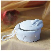 Buy cheap New product 2012 resin jewelry holder from wholesalers