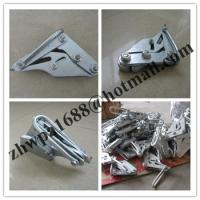 Buy cheap Sales wire grip, quotation Aerial Bundle Conductor Clamps product