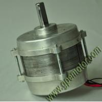 Buy cheap Brushless DC Motor for Air conditioner,Replace 90,92 AC Motor from wholesalers