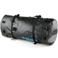 Buy cheap Environment Friendly Large Waterproof Dry Duffel outdoor sports camping bags Nylon / TPU from wholesalers