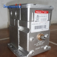 Buy cheap M7284A1004 Industrial Burner Parts Proportional Motor from wholesalers